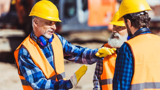 Expert's View on Conducting Construction Management Due Diligence in Construction Dispute Resolutions
