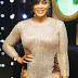 Check out Uche Ogbodo's sexy outfit to her birthday celebration