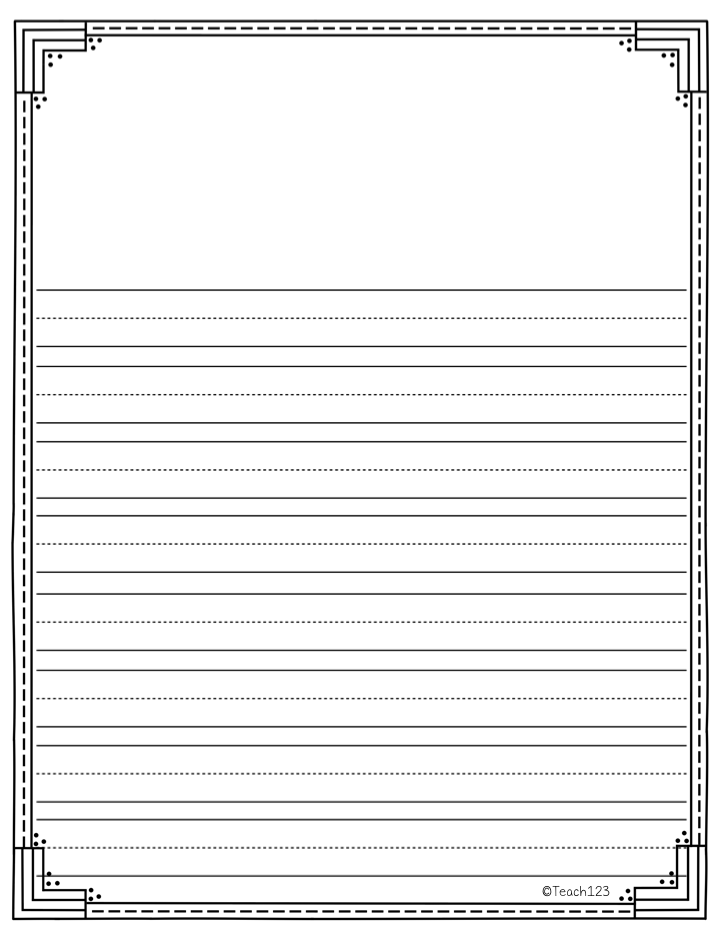 free blogger templates for writers - guided reading galore teach123