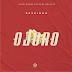 Audio + Visualizer:- Deshinor – Ojoro mp3 download