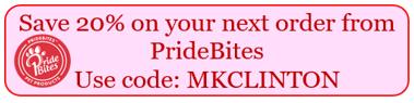 http://pridebites.ositracker.com/41074/3946