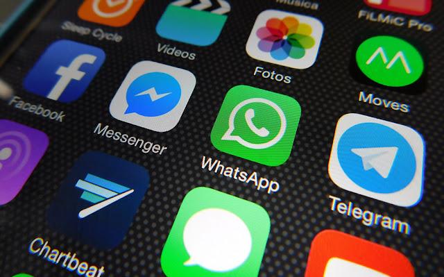 Cara Memaksimalkan WhatsApp Agar Ponsel Tidak Lemot