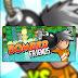 تحميل لعبة Bomber Friends MOD للأندرويد