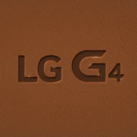 LG G4 16MP camera demonstrated by pro photographer