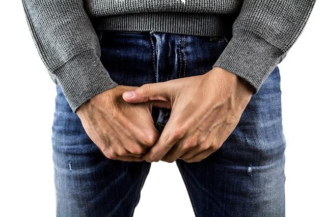 Erectile Dysfunction and Impotence Explained