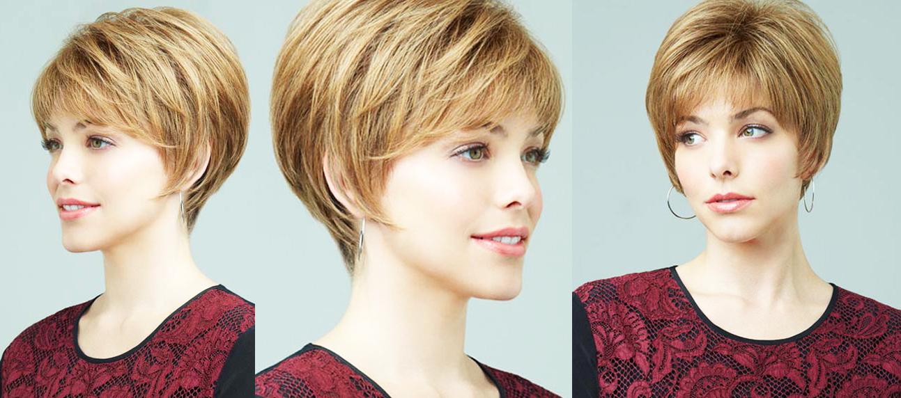 Straight 8 Inches 120% Capless Human Hair ItemCode:12982555