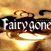 Forest Gleam Lyrics (Fairy Gone Insert Song Episode 5) - (K)NoW_NAME