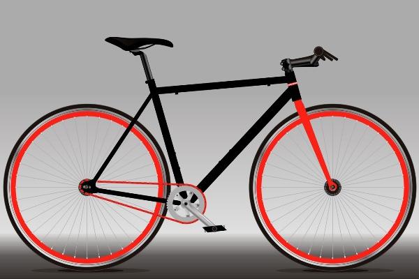 Mi Primera Bicicleta Chicco Su Primera Bicicleta: Bici & Trends: Pistera, Fixie, Treck O De Paseo?