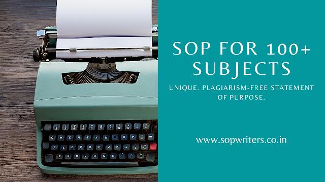 Admission Essay Writers Online