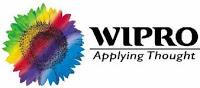 Wipro Off Campus 2016 at Sri Venkateshwara College of Engineering, Bangalore On 8th June 2016