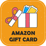 amazon-gift-card-generator-apk