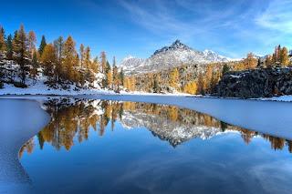 Valmalenco-Lago Mufule-Valmalenco-CREDITS-robertoganassa-clickalps