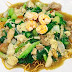 Daftar Makanan Khas Makassar Dan Cara Membuatnya