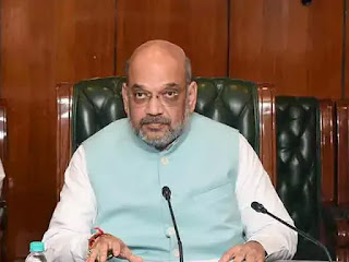 state-folow-guideline-amit-shah