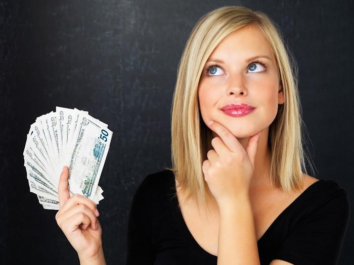 Alım Satım Yaparak Para Kazanın