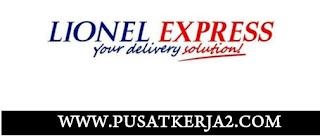 Loker Terbaru Jakarta SMA SMK D3 S1 Juni 2020 di PT Lionel Jaya Logistik