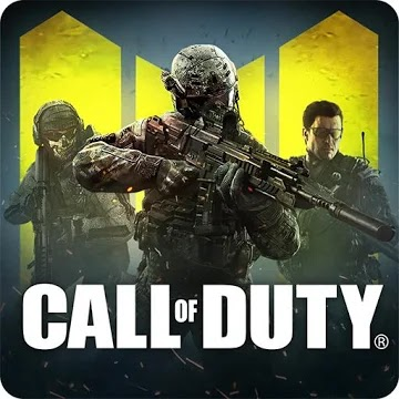 Call of Duty Mobile Apk 1 0 6 Download