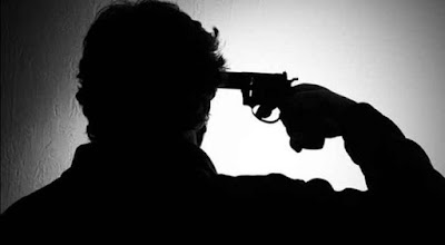 Policeman Kills Wife, Then Shot Himself Over Infidelity