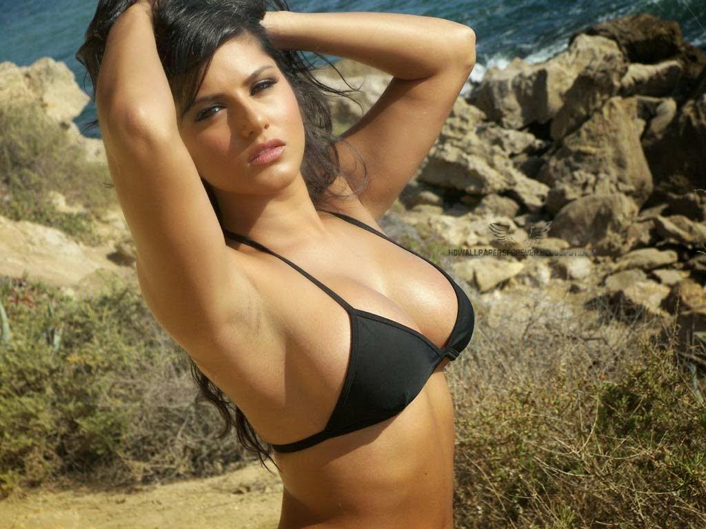 All indian actress in bikini-3242