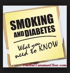 merokok dan diabetes, rokok, diabetes, tips untuk berhenti merokok, Nikotin, berhenti merokok, merokok meningkatkan risiko diabetes