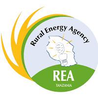 Rural%2BEnergy%2BAgency%2B%2528REA%2529