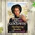 Blog Tour: Mothering Sunday - Guest Post by Rosie Goodwin