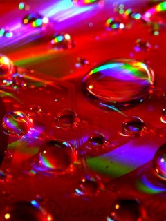 Vintoniquemariani Samsung C3303 Mobile Wallpapers Download Colorful Mobile Wallpapers For Free Downlaoding Colorful Water Drops Mobile Wallpapers For Samsung C3303 Champ Mobiles Free Colorful Water Drops Wallpapers For Samsung Mobiles Samsung C3303