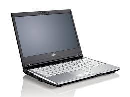 नोटबुक कम्प्यूटर या लैपटॉप ( Notebook computer or laptop )