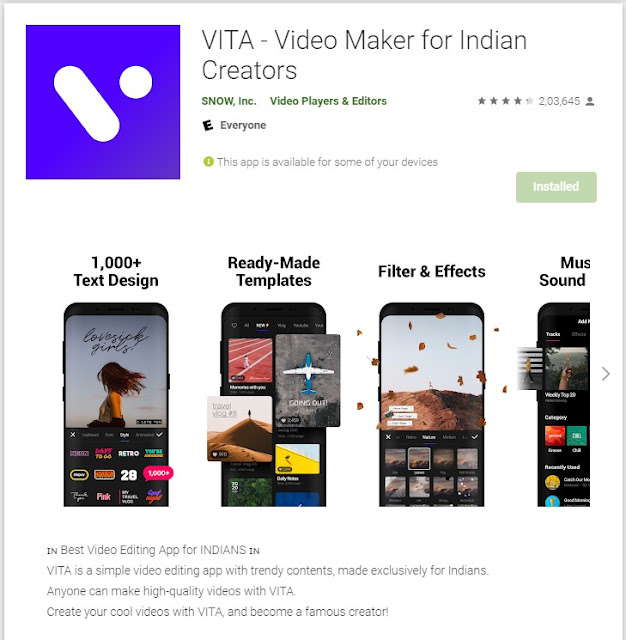 ,best video editor android ,best video editor for android ,best video editor on android ,Best Video Editor for Android & IOS without watermark ,video editor without watermark for pc ,video editor without watermark free android ,video editor without watermark apk ,video editor without watermark online ,video editor without watermark for iphone ,video editor without watermark download ,video editor without watermark apk download ,video editor without watermark for phone ,video editor without watermark mod apk ,free video editor without watermark ,online video editor without watermark ,mobile video editor without watermark ,movavi video editor without watermark ,download video editor without watermark ,best online video editor without watermark ,wondershare video editor without watermark free download  ,video editor online ,video editor app ,video editor for pc ,video editor free download ,video editor apk ,video editor software ,video editor windows 10 ,video editor for youtube ,video editor windows ,xvideosxvideostudio.video editor pro.apk ,online video editor ,xvideosxvideostudio.video editor pro.apka ,xvideostudio.video editor apk2020 ,x videostudio.video editor apk2 oaeda ,xvideostudio.video editor apk2018 ,xxvideostudio.video editor apkax ,vsdc free video editor ,free video editor ,movavi video editor ,videopad video editor,
