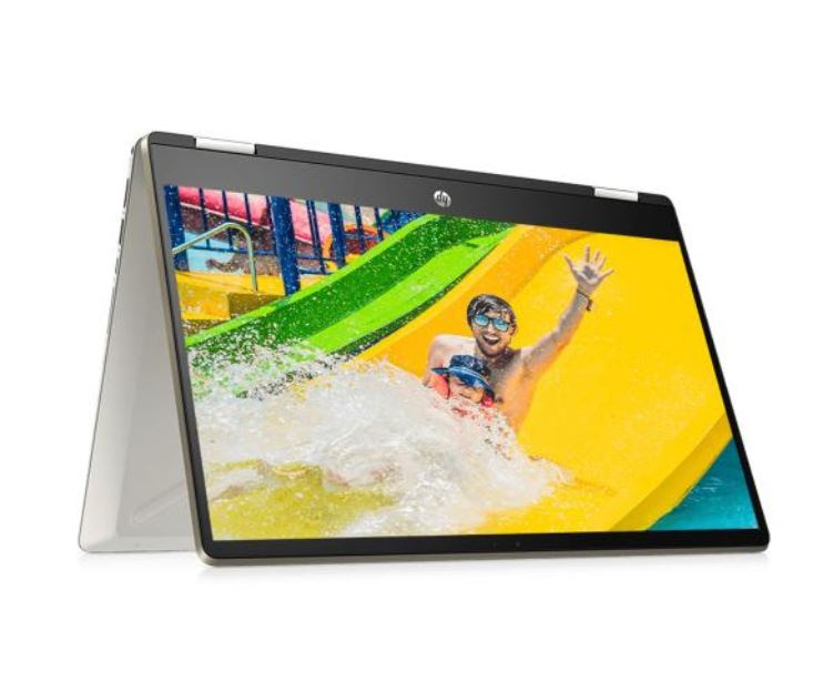 Baca juga: HP 15 db1001nt, Laptop Touchscreen Termurah ...