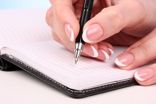 Cara Menghilangkan Hambatan Saat Menulis Sebuah Artikel