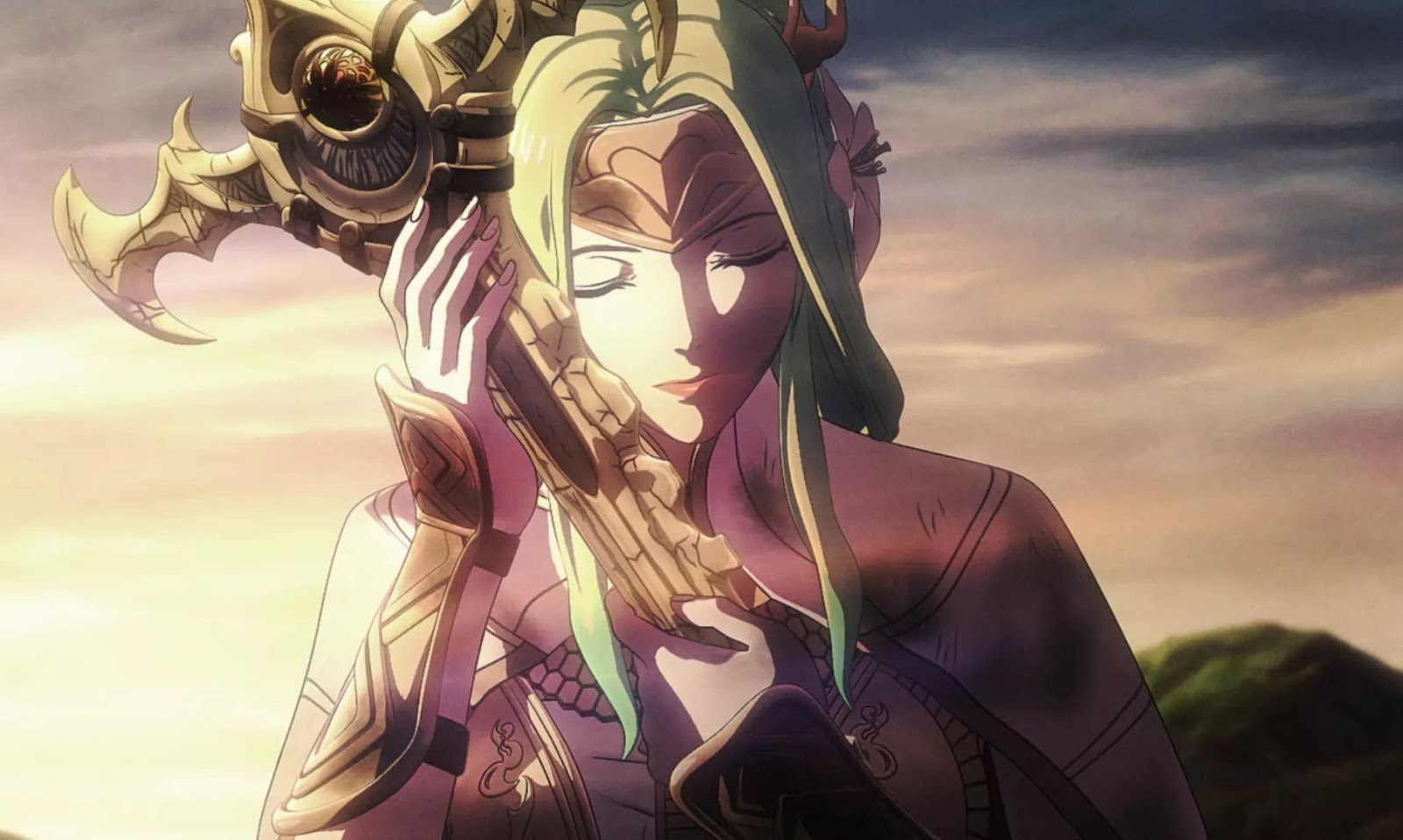 E3 2018: Fire Emblem: Three Houses switches up the series