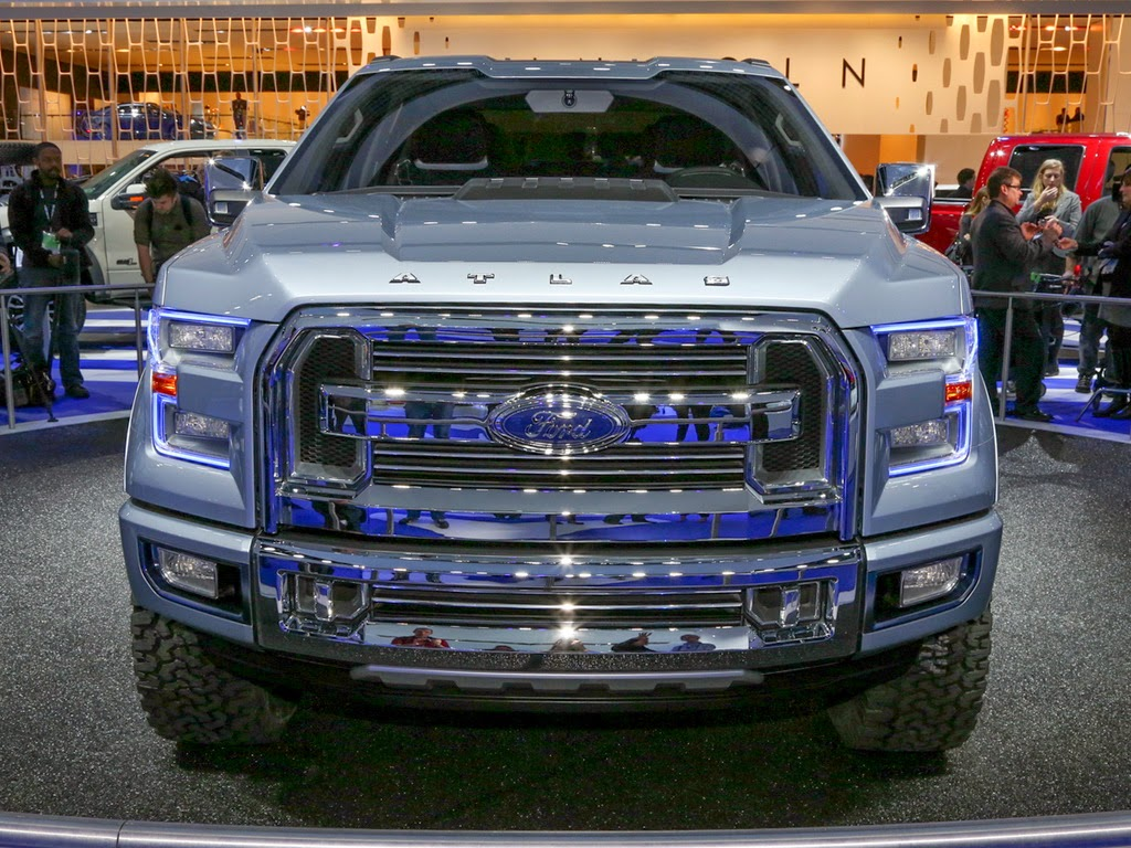 2016 Ford Bronco Price >> Archive Cars 2016 Ford Bronco Release And Price