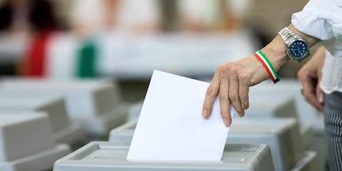 Még három hétig lehet delegáltakat bejelenteni a választási bizottságokba