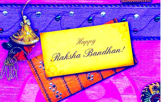 Happy Rakhi Images pics greetings