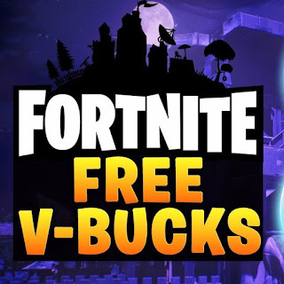 Fortnite Mobile Hacks, Aimbots, Wallhacks for Android and ...