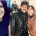 Clara Cabello manifestó que nunca olvidara al amor de su vida, Rafael Orozco