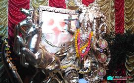 Vishwakarma Puja Kharagpur 2018