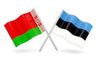 Эстония – Беларусь смотреть онлайн бесплатно 6 сентября 2019 прямая трансляция в 19:00 МСК.