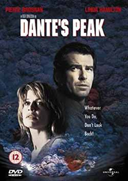 Dantes Peak 1997 Dual Audio Hindi BluRay 720p at movies500.bid