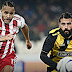 ΑΕΚ - Ολυμπιακός: Tο κανάλι που θα μεταδώσει τον αγώνα!