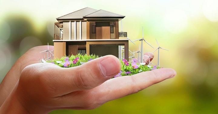 Benarkah Generasi Milenial Indonesia Tak Mampu Beli Rumah?