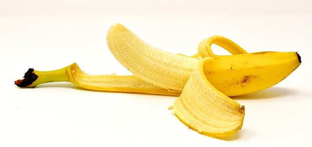 My Favourite Fruit Banana Essay for School Students.