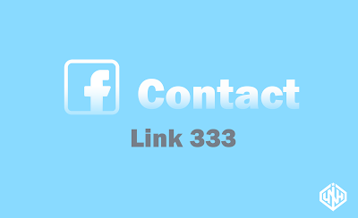 Link 333 - Đổi Tên Facebook Khi Chưa Đủ 60 Ngày