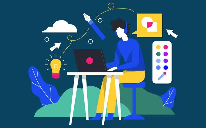 أهم المهارات التي ستحتاجها للعمل على الانترنت