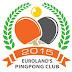 EPC - TSQ EUROLAND
