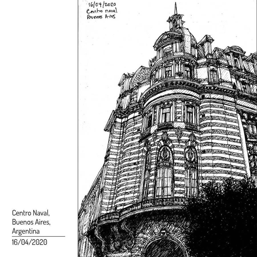 06-Buenos-Aires-Argentina-Camilo-www-designstack-co