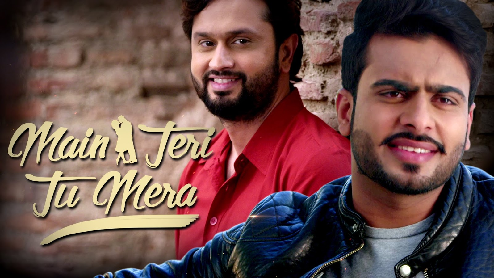 Complete cast and crew of Main Teri Tu Mera  (2016) Punjabi movie wiki, poster, Trailer, music list - Roshan Prince and Yamini Malhotra, Movie release date 19 August 2016