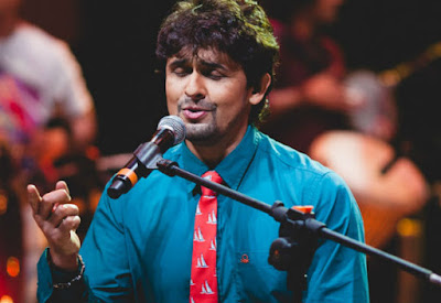 Sonu Nigam song for status