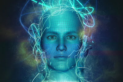 how-human-will-gain-immortality-in-the-future